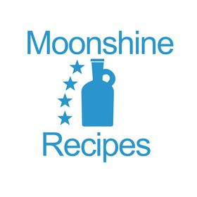 Moonshine Recipe Library