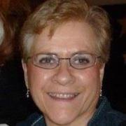 Sue Ehlenfelt