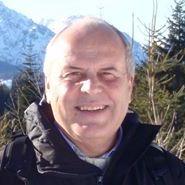 Josef Preimesberger