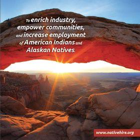 Nativehire.org