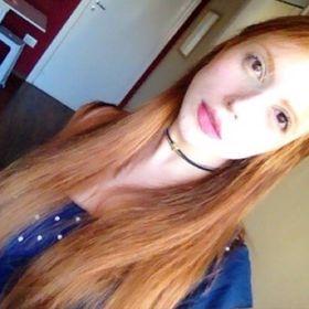 Isabela Moscatel
