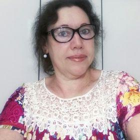 Neusa Graeff