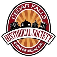 Cedar Falls Historical Society