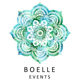 Boelle Events