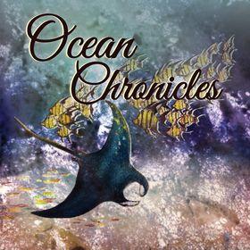 Ocean Chronicles