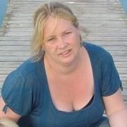 Tanja Skærbæk