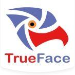 True Face