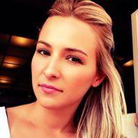 Melina Rizos