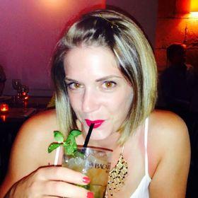 Katie Evans