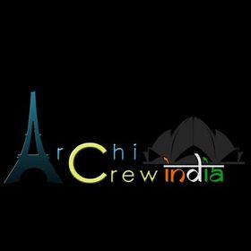 ArchiCrew India