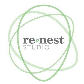 re-nest studio