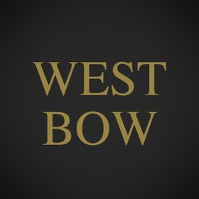 Arella Bamb Leroy Merlin.West Bow Westbow On Pinterest