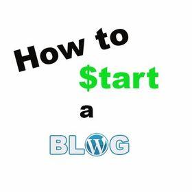 Howstartblog.com