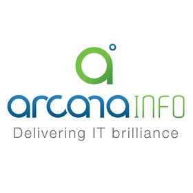 Arcana Info
