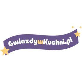 GwiazdyWKuchni