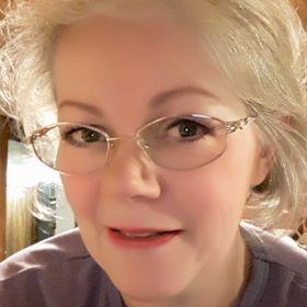 Annie Cambier