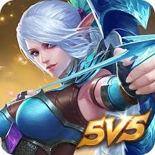 Mobile Legends Bang Bang Hack