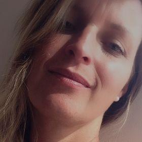 Sabine Pielage