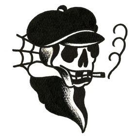 LorenzoDG tattoist