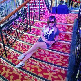 Lifestyle Blogger at lemongreenteaph