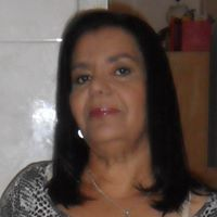 Zenaide Vieira de Almeida