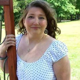 Jenni Lynn Cross