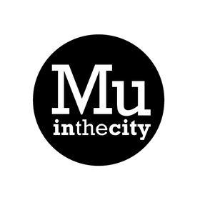 Mu-IntheCity