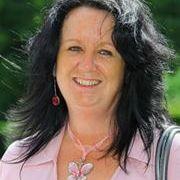 Lesley Caunt