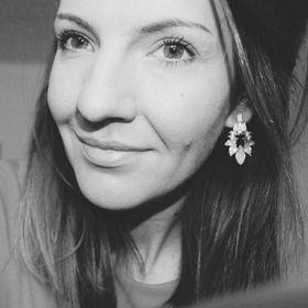Veronika Macháčková