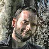 Enael Danlan