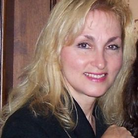 Mirian Keller