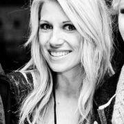 Ashley Perryman-Straubinger