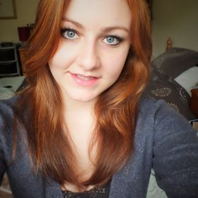 Becky Wells