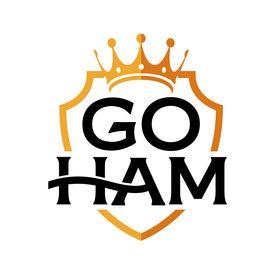Go Ham Official