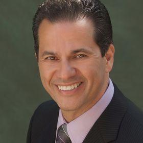 Victor K. Muradian, DDS