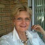Marlene Webber