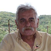 Μανος Ραπανακης