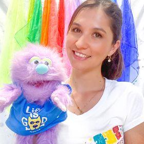 ALEXA   Sensory Play, Baby Activities, 1-2 Toddler Activities