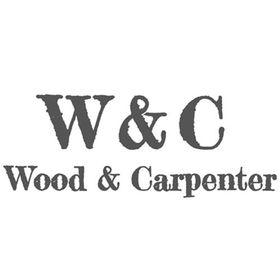 Wood & Carpenter