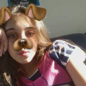 Isabella Caroline