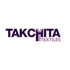 Takchitatextiles
