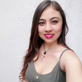 Diana Cristina Cardona Cadavid