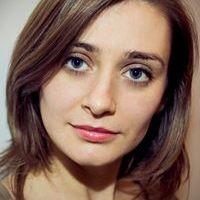 Natalia Włodarczyk