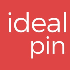 IdealPin