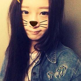 Youngbin Hong