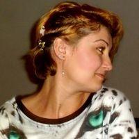 Kseniya Gerasimova