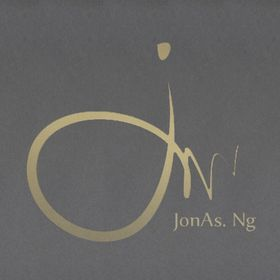 JonAs Ng