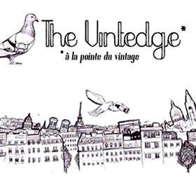 TheVintedge Paris