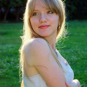 Juliana Dolgova