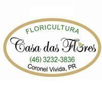 Floricultura Casa Das Flores